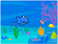 introduction to coding using scratch. Dhack institute online STEM school